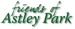 Friends of Astley Park