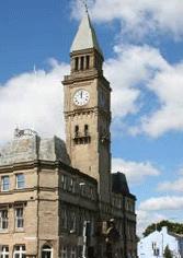 chorley-townhall