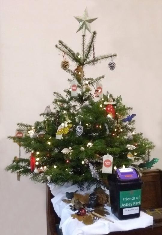 FoAP_Christmas_Tree